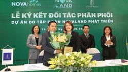 Novaland đẩy mạnh kế hoạch kinh doanh các sản phẩm bất động sản thời hậu dịch Covid-19