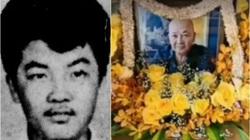'Lão Đại' Singapore xây đế chế ma túy ở châu Âu