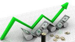 """Thị trường chứng khoán 1/6 """"nóng"""" hơn kỳ vọng, dòng tiền cao ngất"""