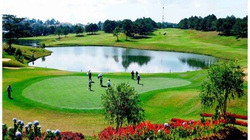 Điều kiện mới trong kinh doanh sân golf có gì đáng chú ý?