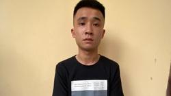Quảng Ninh: Khởi tố đối tượng tàng trữ, sử dụng vũ khí quân dụng
