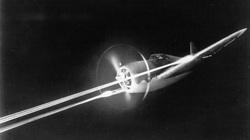 Điểm yếu chí tử tiêm kích chủ lực của Mỹ trong Thế chiến 2