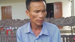 Vụ bé trai 5 tuổi bị trói tử vong ở Nghệ An: Lời kể đau xót của người thân nạn nhân