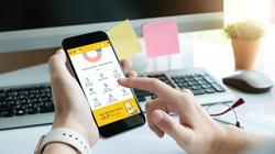 Giao dịch Online: Hưởng lợi tối đa từ các Ngân hàng