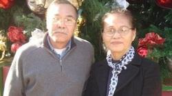 Vợ nhạc sĩ Trần Quang Lộc trải lòng về 40 năm gắn bó với chồng