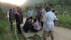 Phú Thọ: Rủ nhau tắm hồ, 2 học sinh lớp 6 đuối nước thương tâm