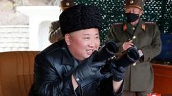 Phản ứng thất vọng của Mỹ khi Triều Tiên cắt đứt đối thoại với Hàn Quốc