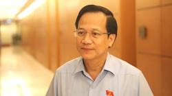 Bộ trưởng LĐTB&XH Đào Ngọc Dung nói gì trước đề xuất nghỉ lễ 5 ngày dịp Quốc khánh 2/9?
