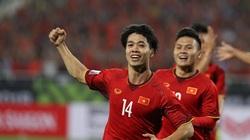 AFF Cup 2020 đổi thể thức thi đấu, lợi thế lớn về tay ĐT Việt Nam?