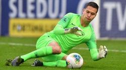 Tin sáng (11/6): Filip Nguyễn ngồi dự bị, Slovan Liberec lập tức thất bại