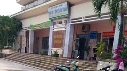 Bình Định: Cùng cơ quan, em Kế toán trưởng, chị ruột giữ chức Phó Giám đốc