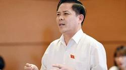 """Bộ trưởng Nguyễn Văn Thể """"phản đối"""" cắt điện nước để cưỡng chế vi phạm"""