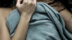 Hai thanh niên vướng lao lý vì làm bé gái 15 tuổi có thai 6 tháng