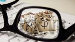 Lộ thù lao tiền tỷ của các sếp ngân hàng