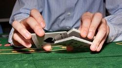Thế giới cờ bạc Hà Thành (Kỳ 2): Ngày tàn của siêu bịp