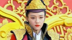Khi Phong Thanh Dương tỉ thí Đông Phương Bất Bại thì kết quả sẽ ra sao?