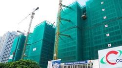 Cổ đông nước ngoài nào đứng sau các 'ông lớn' ngành xây dựng?