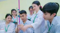 Công nghệ kỹ thuật hóa học - ngành học của xu thế hiện đại