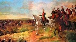 5 chiến mã nổi tiếng nhất lịch sử quân sự: Có Marengo của Napoleon