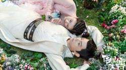 Những bộ phim Hoa ngữ làm mưa làm gió trong nửa đầu năm 2020