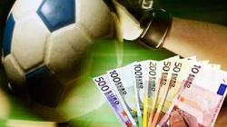 """Thế giới cờ bạc Hà Thành (Kỳ 4): Trùm cá độ cuồng vọng """"nhất thống"""" giang hồ Nam Bắc"""