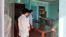 Gia Lai: Gia hạn tạm giam nguyên Chủ tịch huyện Đức Cơ