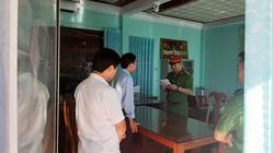 Chủ tịch huyện ở Gia Lai tham ô tài sản: Chiếm dụng ngân sách để lấy tiền đấu giá đất?