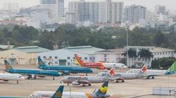 Doanh nghiệp nói gì về đề xuất mở lại đường bay quốc tế?