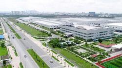 DN Trung Quốc tăng M&A bất động sản công nghiệp tại Việt Nam