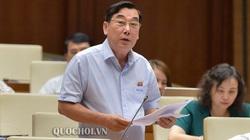 ĐBQH tranh luận tại Quốc hội khi đề cập vụ Hồ Duy Hải, vụ nhảy lầu tự tử ở Bình Phước