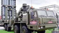 Nga bổ sung một loạt hệ thống tên lửa cho tới năm 2023