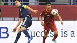 Tin sáng (14/6): Thủ quân ĐT Nhật Bản bất ngờ khen ngợi bóng đá Việt Nam