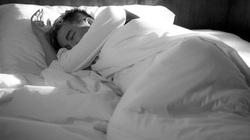 Đàm Vĩnh Hưng khiến fan lo lắng vì nhiều đêm mất ngủ, vật lộn với sức mạnh vô hình