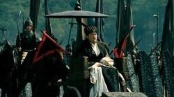 Phạt Ngụy, Gia Cát Lượng được Đông Ngô tương trợ nhưng vì sao vẫn thất bại?