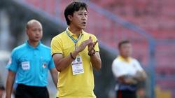 """Nguyễn Thành Công: """"Vị cứu tinh"""" đưa Thanh Hóa từ vực sâu trở lại mặt đất"""