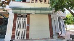 Trưởng phòng Quản lý công chức, viên chức Sở Nội vụ Thanh Hóa bị khởi tố