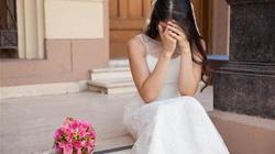 Bẽ bàng khi vợ cũ nhảy bổ đánh ghen giữa đám cưới, tố cáo sự thật điếng người
