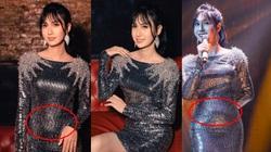 HOT showbiz: Lynk Lee mặc váy siêu ngắn quyến rũ, vô tình lộ dấu hiệu tăng cân