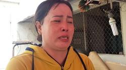 Vụ phóng hỏa 3 người chết ở TP.HCM: Lời kể xót lòng của người thân nạn nhân