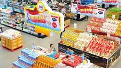 Phát triển thị trường nội địa và kích cầu tiêu dùng hậu Covid-19 thế nào?