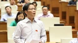 Bộ trưởng Bộ Công Thương: Thủ tướng yêu cầu rút kinh nghiệm trong điều hành xuất khẩu gạo