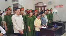 Điện Biên: Hoãn phiên tòa phúc thẩm vụ mẹ nữ sinh giao gà kêu oan