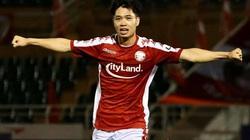 Công Phượng và 9 cầu thủ Việt kiếm bộn tiền từ kinh doanh