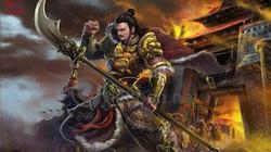 Danh tướng nào mài gươm dưới bóng trăng đánh đuổi giặc Minh?