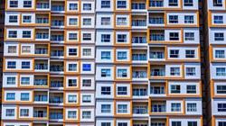 Đề xuất giảm lãi vay nhà ở xã hội xuống 4%/năm