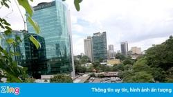 CEO Kido nói về 50% cổ phần ở khu đất vàng 8-12 Lê Duẩn