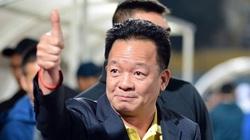 """Chủ tịch SHB Đỗ Quang Hiển """"tiết lộ"""" điều kiện lựa chọn nhà đầu tư nước ngoài"""