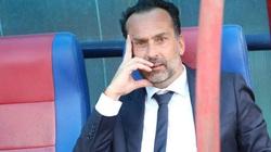 Cựu HLV Fabio Lopez tiết lộ nội tình khó tin ở CLB Thanh Hóa