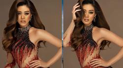 Hoa hậu Khánh Vân bị anti-fan Hương Giang cảnh cáo, đe dọa vì bênh vực đàn chị