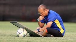 Vì sao HLV Park Hang-seo cần 70 cầu thủ Việt Nam cho AFF Cup 2020?